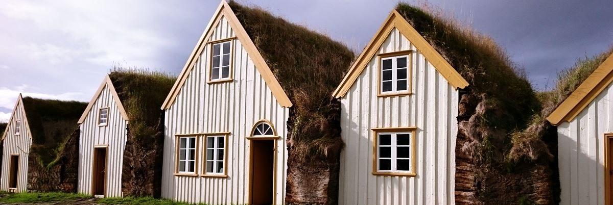 Island Fähre Preise
