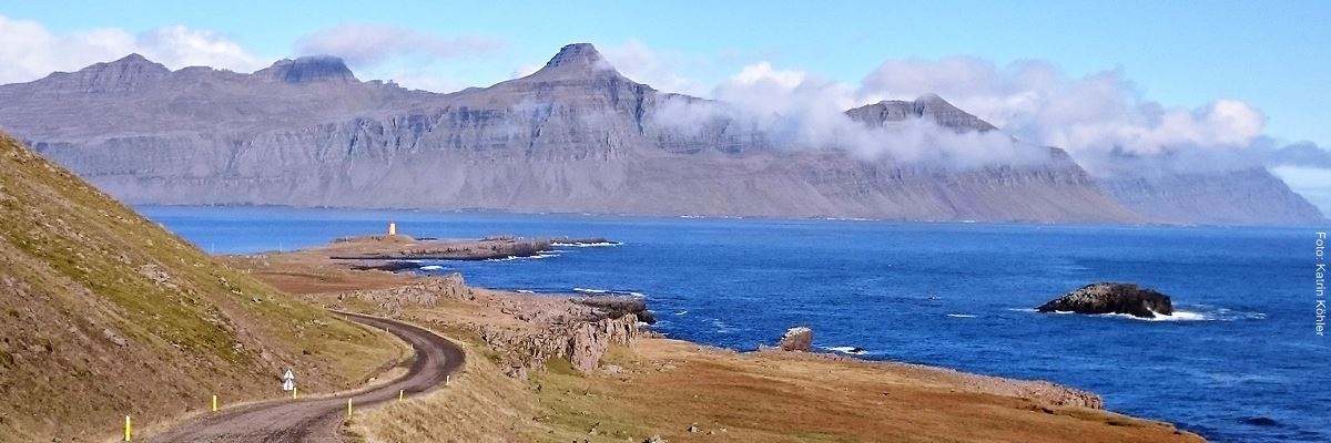 Island Fähre Fahrplan