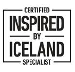 Zertifizierter Islandspezialist